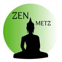 Association - Centre de Méditation Zen de Metz