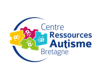 Association CENTRE DE RESSOURCES AUTISME BRETAGNE
