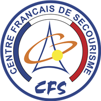 Association - Centre Français de Secourisme 91