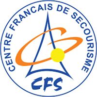 Association Centre Français de Secourisme du Maine et Loire (sigle CFS 49)