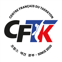 Association - Centre Français du Taekkyon