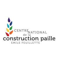Association - Centre National de la Construction Paille