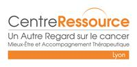 Association Centre Ressource Lyon