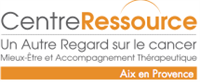 Association Centre Ressource Aix-en-Provence