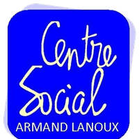 Association - Centre Social Armand Lanoux