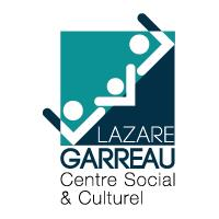 Association - Centre Social Lazare Garreau