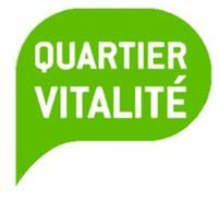 Association CENTRE SOCIAL QUARTIER VITALITE