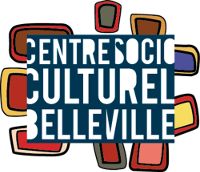 Association Centre socioculturel Belleville