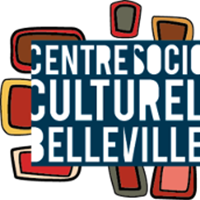 Association - Centre socioculturel Belleville