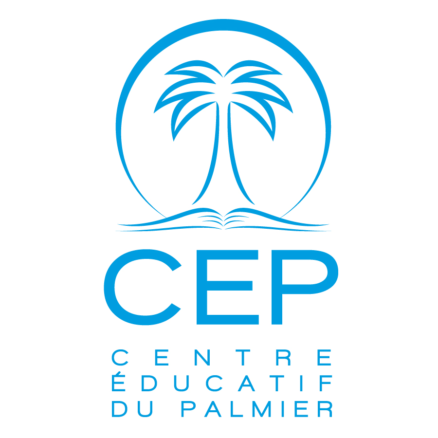 Association - cep