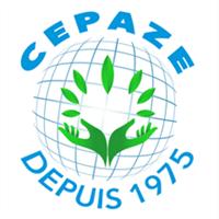 Association - CEPAZE