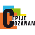 Association - Cepije Ozanam