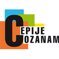 Association - Cepije Ozanam