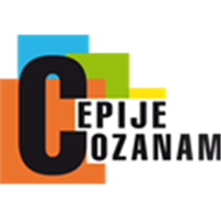 Association Cepije Ozanam