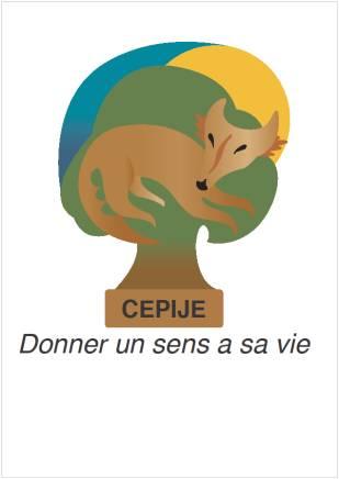 Association - CEPIJE