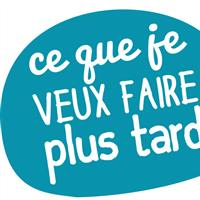 Association - CeQueJeVeuxFairePlusTard