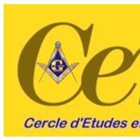 Association - CERAL 44