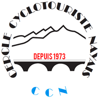 Association Cercle Cyclotouriste Nayais