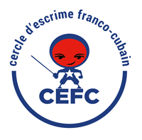 Association Cercle d'escrime franco cubain