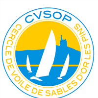 Association - Cercle de Voile Sables d'Or les Pins CVSOP