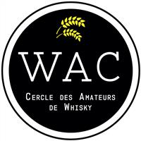 Association - Cercle des Amateurs de Whisky