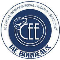 Association Cercle Entrepreneurial Etudiant