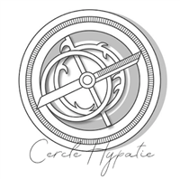 Association Cercle Hypatie
