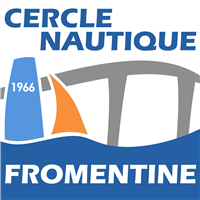 Association Cercle Nautique de Fromentine