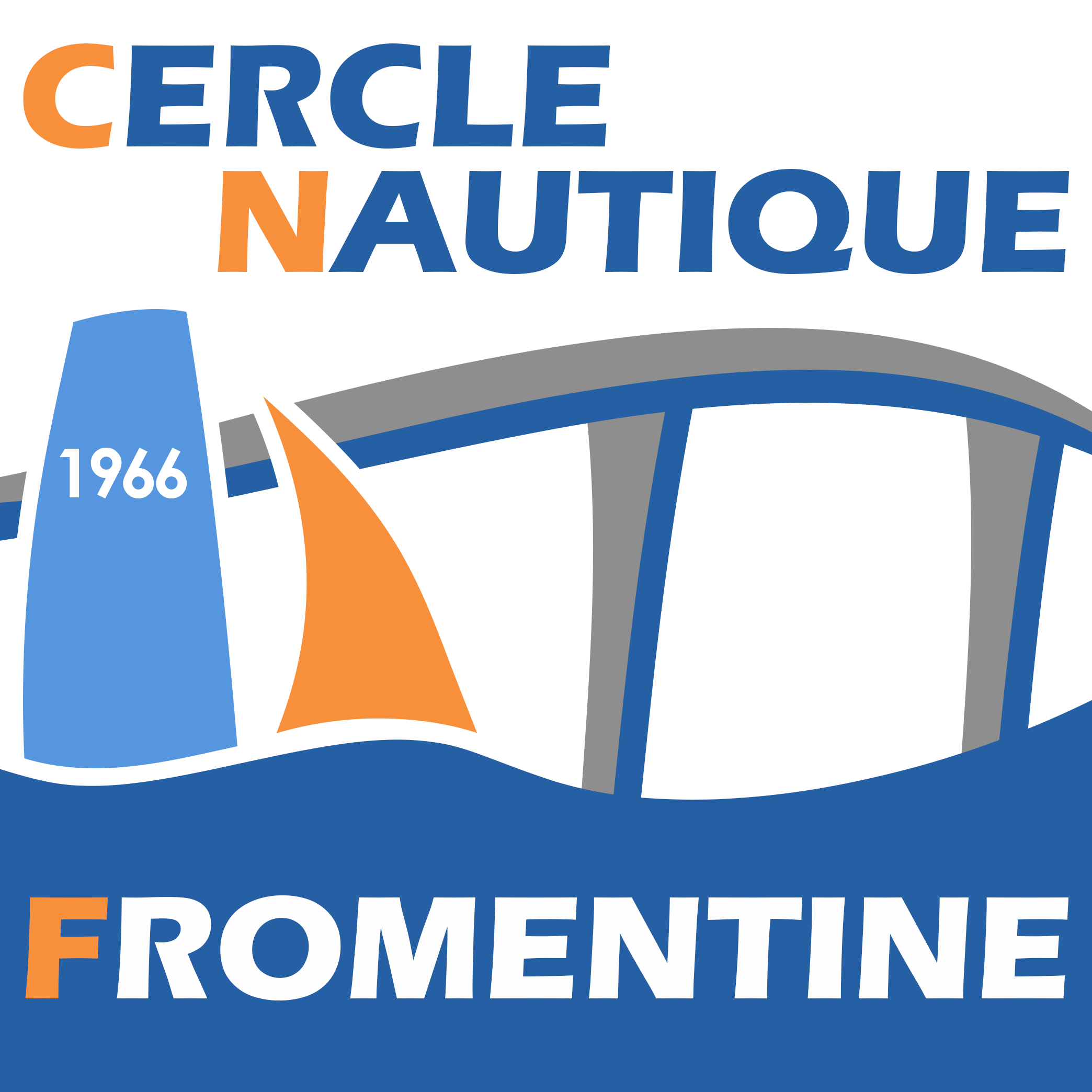 Association - Cercle Nautique de Fromentine