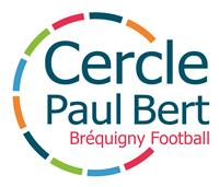 Association CERCLE PAUL BERT BREQUIGNY FOOT