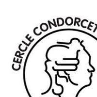 Association - Cercle Condorcet de Lyon