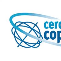 Association - Cercle Copernic
