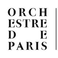 Association - Cercle de l'Orchestre de Paris