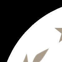 Association - Cercle de la Garde
