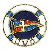 Association Cercle de la Voile du Centre