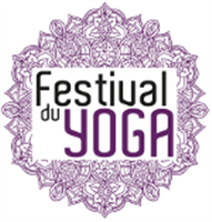 Association Cercle de Yoga de Chambéry