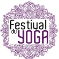 Association - Cercle de Yoga de Chambéry