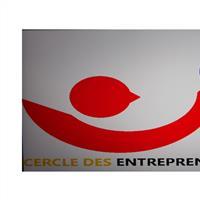 Association - Cercle des Entrepreneurs de l'Ostrevent