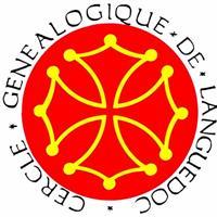 Association - Cercle Généalogique de Languedoc