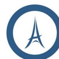 Association - Cercle Immobilier