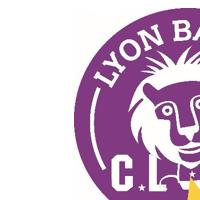 Association - Cercle Laïque Antoine Rémond Section Basket