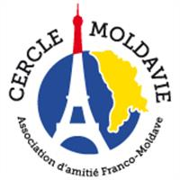 Association - Les Moldaviens