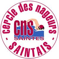 Association CERCLE NAGEURS SAINTAIS