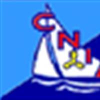 Association - Cercle Nautique de l'Ile d'Aix