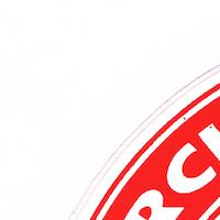 Association - Cercle Nautique Verdunois