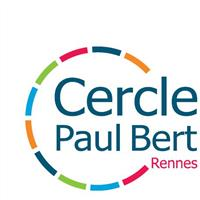 Association - CERCLE PAUL BERT