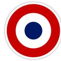 Association - cercle républicain