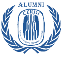 Association CERDI Alumni