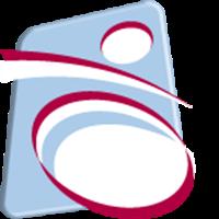 Association - CEREMH