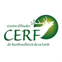 Association - CERF - Centre d'études de Rambouillet et de sa Forêt